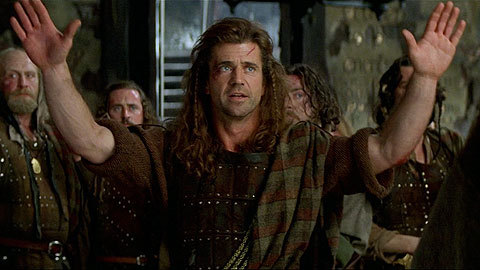 braveheart-movie-clip-screenshot-political-bickering_large