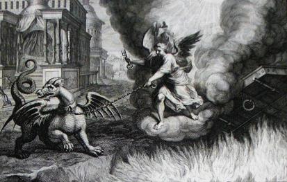 Apocalypse_29._Satan_bound